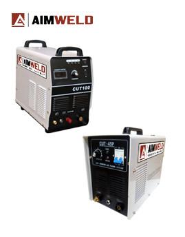 AIMWELD INV PLASMA Series