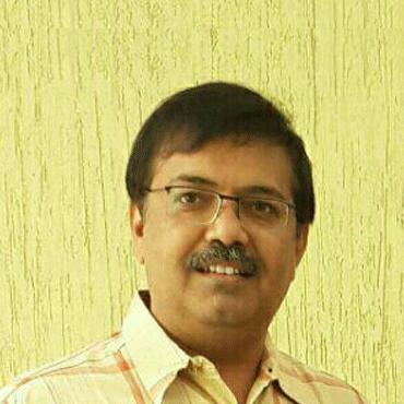 Mr. Prakash velani
