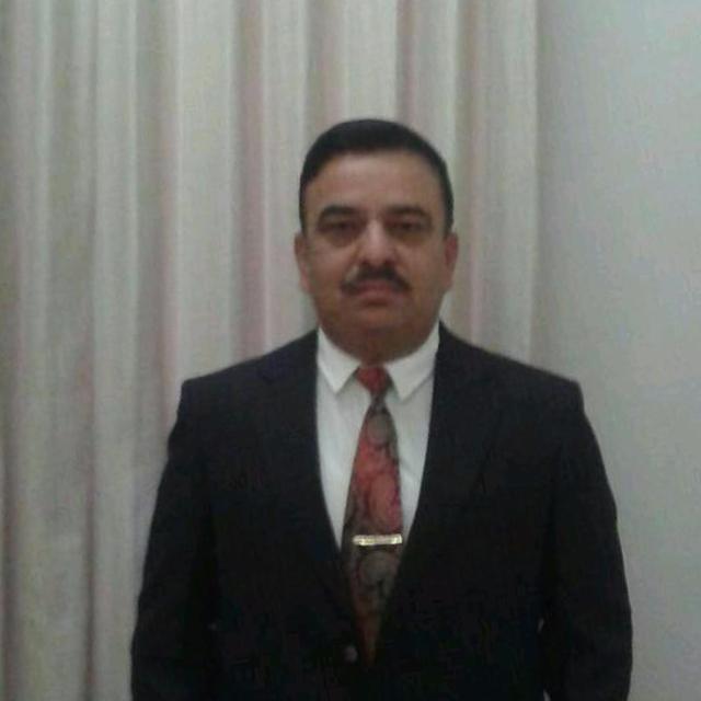 Mr. Y.K.Gaur