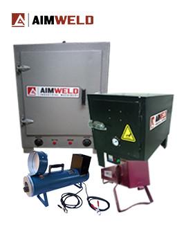 AIMWELD OVEN Series