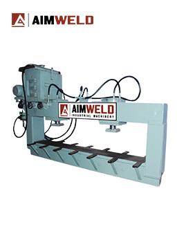 AIMWELD Press Series