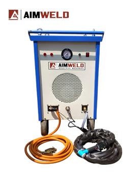 AIMWELD STD PLASMA SERIES